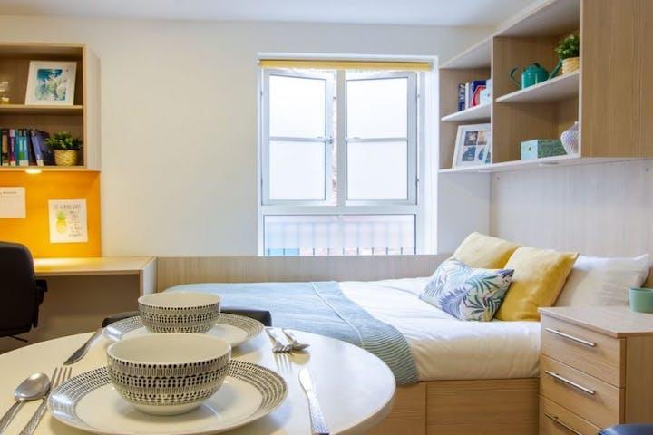 13-student-accommodation-iron-bridge-studios-standard-studio-1024x564