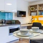 14-student-accommodation-iron-bridge-studios-standard-studi-1024x564