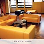 Common-Room-2