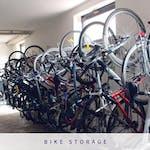 Bike-Storage-2