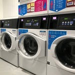Laundry-562x378