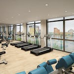 Nurtur-House-Gym-View-2-1