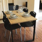 12-student-accommodation-cambridge-89-victoria-road-kitchen-2