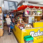 lulworth-student-company-naked-coffee