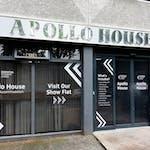 1-student-accommodation-apollo-house-external