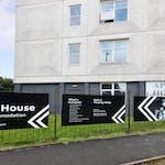 3-student-accommodation-apollo-house-external