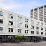 2-student-accommodation-apollo-house-external