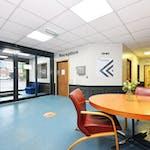 5-student-accommodation-apollo-house-reception