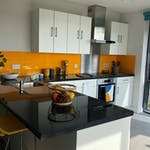 Cluster-kitchen1-Central-Living-Exeter