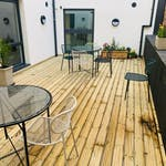 The-Nest-Nottingham-Student-Accommodation-6