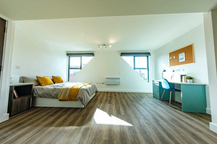 The-Nest-Student-Accommodation-in-Nottingham-182-1024x682