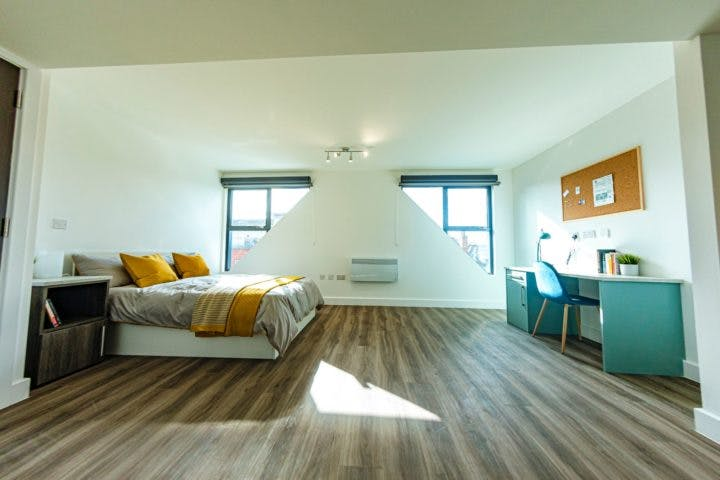 The-Nest-Student-Accommodation-in-Nottingham-182