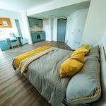 The-Nest-Student-Accommodation-in-Nottingham-160-1024x682