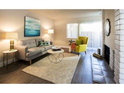 Park Grove Apartment Homes