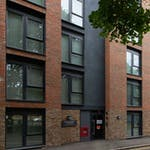 2-student-accommodation-dover-street-apartments-external