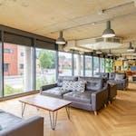 5-student-accommodation-the-croft-communal-area