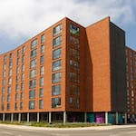 1-student-accommodation-the-croft-external