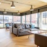 6-student-accommodation-the-croft-communal-area
