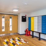 4-student-accommodation-the-croft-reception