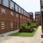Tudor-Studios-Exterior-and-communal-3