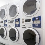 Point-Exe-Laundry-1063x788