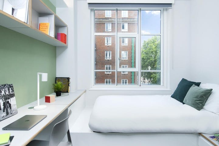 Scape-Bloomsbury-Two Bed Apt_1980x880