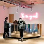 Scape_Shoreditch_Reception_1980x880-min