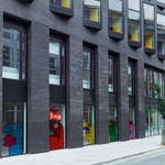 Scape-Student-Accommodation-London-Shoreditch-Building