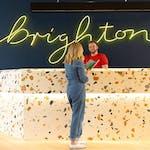 Scape-Student-UK-Brighton-Lifestyle-Communal-Area-Web-Slideshow_001 (6)