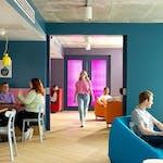 Scape-Student-UK-Brighton-Lifestyle-Communal-Area-Web-Slideshow_001 (2)