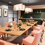 property-main-gallery-private-dining-image