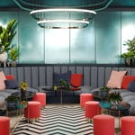 property-main-gallery-bar-sofas
