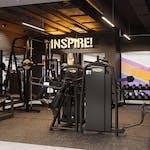 2414_BrindleWorks_Glasgow_Interior_Gym_005_Option3