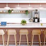 Bridle-works-gallery-breakfast