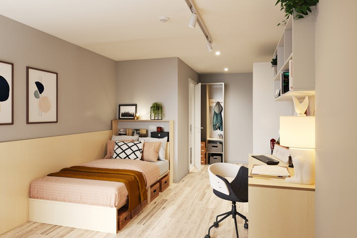 BW Premium En-Suite 2