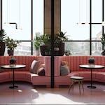 Hillside_House_Breakfast_Bar_008_Option03_Post-min