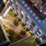 32037_HH_Courtyard_009-min