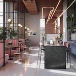 Hillside_House_Breakfast_Bar_008_Option01_Post-min