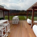OLR-roof-terrace-1-1024x423