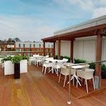 OLR-roof-terrace-2-1024x426