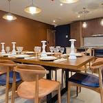 aravaca-madrid-dinner-party-room-01