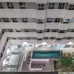marina-real-valencia-courtyard-01