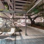 marina-real-valencia-courtyard-02