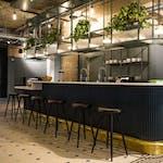 spits-ground-floor-bar