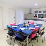 13 Tempars Field Kitchen 1-9