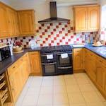 264 Kitchen_2