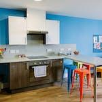 Kaplan-Living-Bournemouth-Kitchen-1