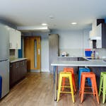 Kaplan-Living-Bournemouth-Kitchen-2