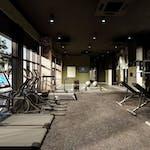 gym-1568982526