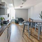 host-the-mews-1000x800-en-suite-kitchen-2
